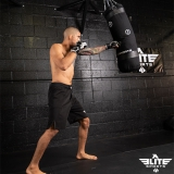 Right MMA Gloves Size Provides Ultimate Protection