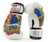 Save Up to 25% Off Your Boxing Gear Today at MMA Overload