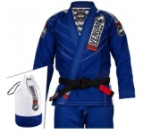 Save Up to 40% Off Jiu-Jitsu Gear