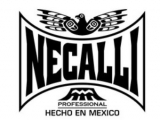 Necalli Professional