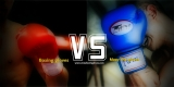 Muay Thai gloves VS. Boxing gloves. THE FIVE KEY DIFFERENCES !